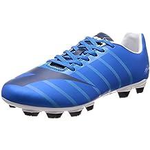 Diadora - Botas de fútbol RB2003 R LPU para Hombre e1650a5d82150