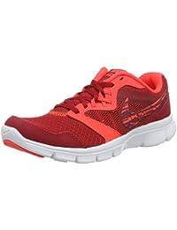 Nike 653701 400 - Zapatillas de fitness Niños