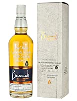 Benromach 2008 Piping at Forres 2018 Cask by Benromach
