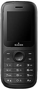 KAZAM LIFE B2 Téléphone Mobile Compact