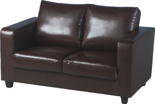 Cheap Sofas UK