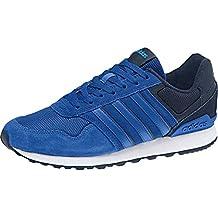 new style fd88b 78c72 adidas 10k, Zapatillas de Deporte para Hombre