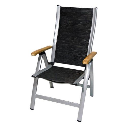 sun-garden-10151813-klappsessel-sun-star-premium-aluminiumgestell-silber-twichell-textilene-gewebe-s