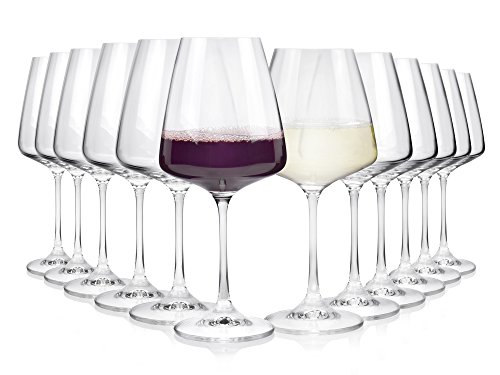 bohemia-crystal-glass-wine-glass-set-of-12-pieces-suitable-for-up-to-12-people-capacity-360-ml-and-4