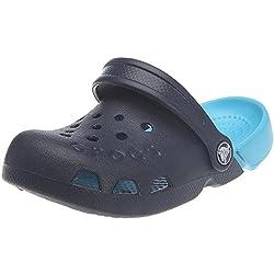 Crocs Electro Kids Zuecos...