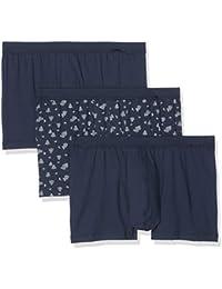 abgeholt heiß-verkaufendes echtes achten Sie auf Suchergebnis auf Amazon.de für: Calida - Unterwäsche ...