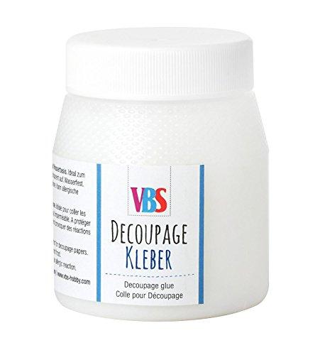 decoupage-kleber-vbs-250ml
