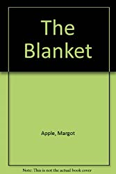 The Blanket