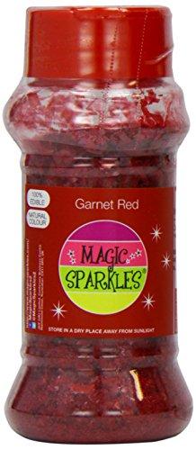 magic-sparkles-natural-garnet-red-sparkles