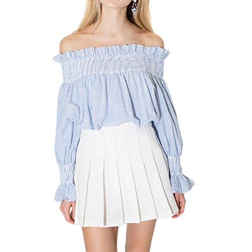 qiyunz-chemise-rayee-femmes-douce-dentelle-isabel-marant-sexy-dessus-de-lepaule-hors-de-motif-lache
