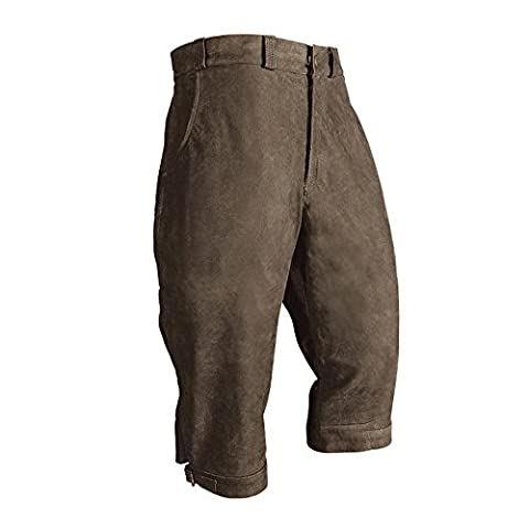 Verney-Carron Knickers Tom
