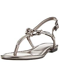 ea330b1475b Amazon.es  Sandalias y chanclas  Zapatos y complementos
