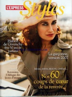 express-styles-l-no-2931-du-06-09-2007-rencontre-emmanuelle-devos-ma-vie-en-5-actes-hubert-de-givenc