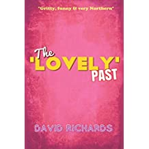 The 'Lovely' Past