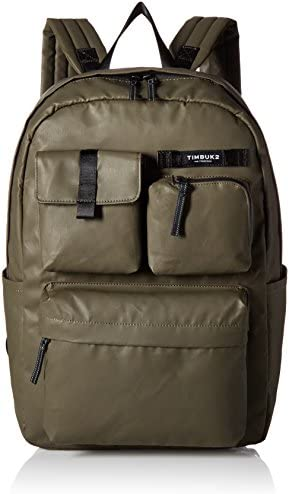 Timbuk2 TBH Ramble Pack Coated 27L 15'' Zaino grigio grigio grigio | Promozioni  | benevento  43916a
