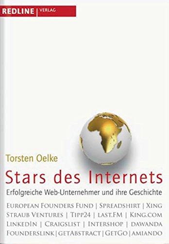 Stars des Internets: Erfolgreiche Web-Unternehmer und ihre Geschichte - Partnerlink