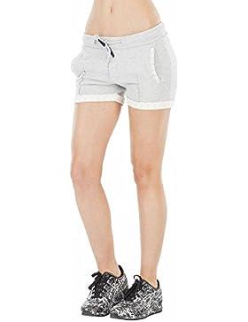 Picture Organic - Pantalón corto - para mujer