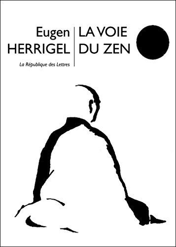 Livres gratuits en ligne La Voie du Zen pdf ebook