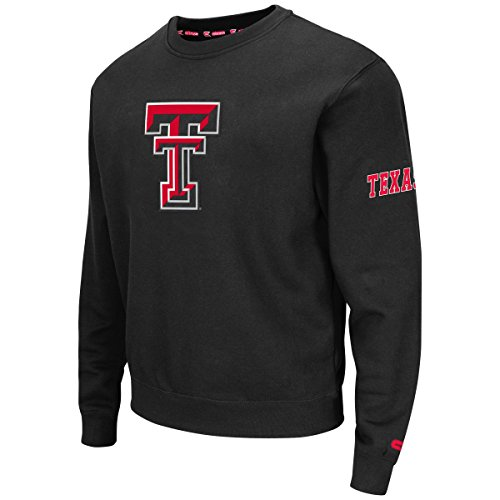 Texas Tech Red Raiders NCAA