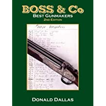 Boss and Co