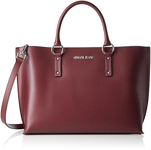 Emporio Armani Borsa Shopping, Sacs portés épaule