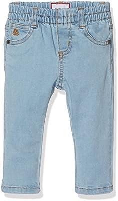 neck & neck 17v13001.24, Pantalones para Niños
