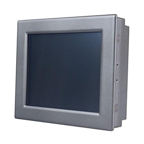 kit-de-montage-pour-pc-avec-ecran-tactile-advantech-tpc-1070h