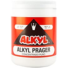 Alkyl prager bote 500 gr