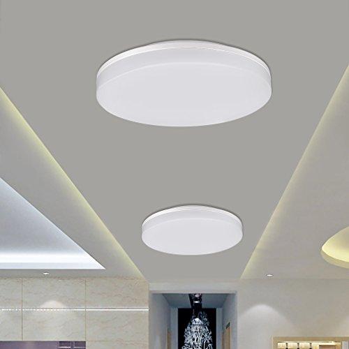 jncr-18w-1550lm-plafond-led-ampoule-rond-moistureproof-lampe-ceiling-lamp-en-pc-natural-blanc-4000-4