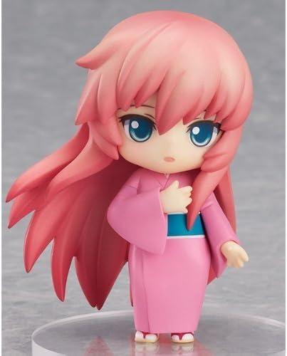 Luka une feuille rouge sparHommes t ronde slection Petit Petit Petit Nendoroid Hatsune Miku (japon importation) | Le Roi De La Quantité  b515fa