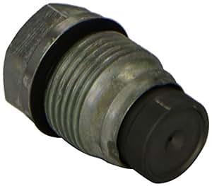 Bosch 1110010013 Bosch Diesel Ric