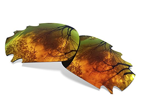 sunglasses-restorer-lentes-de-recambio-polarizadas-fire-iridium-para-oakley-jawbone-ventilada