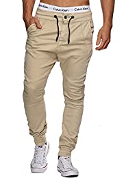Urban Surface Herren H1316I61479-BS Hose