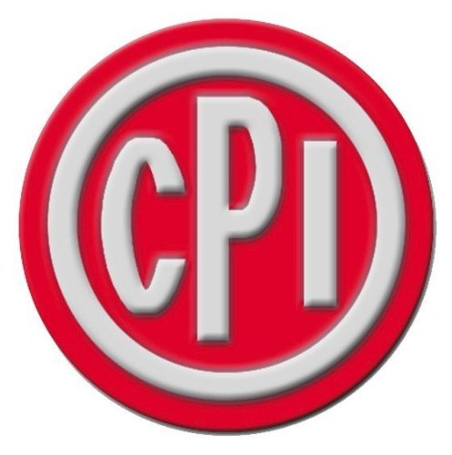 CPI Benzintank crab 50 100