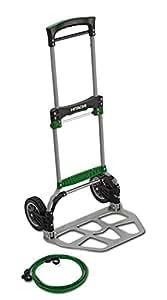 Hitachi-chariot de transport pour hit système de protection pour systainer