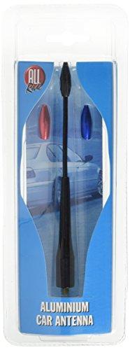 all-ride-871125229431-antenna-auto-nera