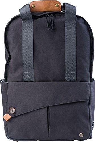 PKG Tote Pack Rucksack für alle 15