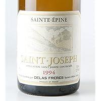 DELAS Sainte Epine, Saint Joseph