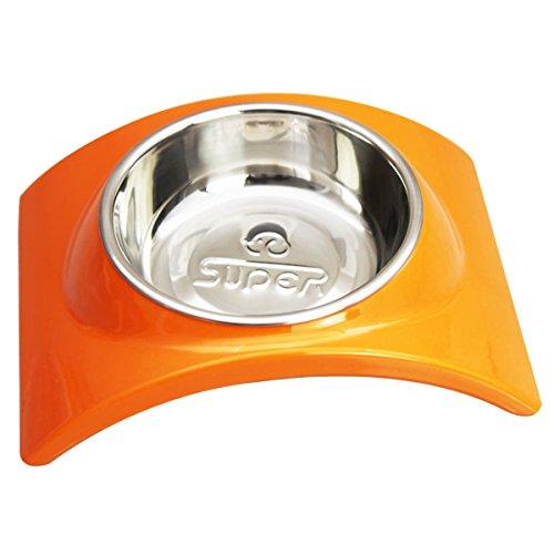 showhas-rainbow-dog-bols-bols-en-acier-inoxydable-pour-chien-avec-antiderapant-mangeoire-bol-pour-ch
