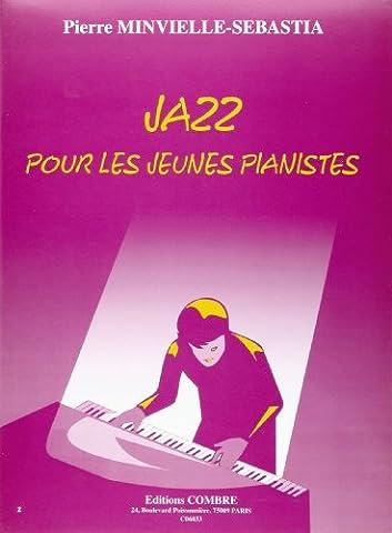 Jazz pour les jeunes