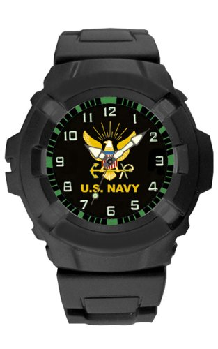 us-navy-aquaforce-frontier-mens-watch-50m-water-resistant