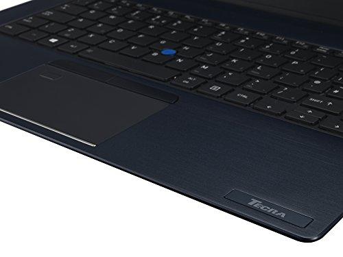 Toshiba PT474U-03P00S Tecra X40-d Windows 10 Pro Intel Core I5-7300u Intel Hd Graphics 620 8gb Ddr4 [2 image