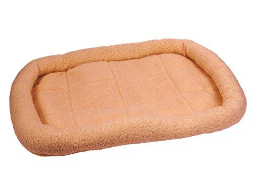 panier-tapis-en-peluche-doux-douillet-pour-chien-chiennes-corbeille-couchage-facile-dentre-tien-et-d