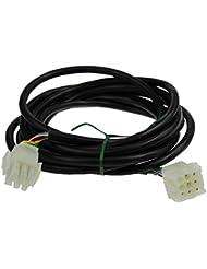 atahuallpa de rechange de contrôle Câble 4m