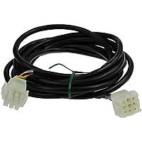 Allpa para control de cable 4m