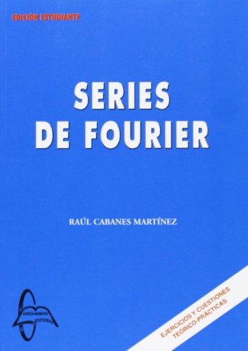 Series de fourier por Raul Cabanes Martinez