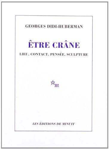 Etre Crane