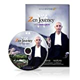 Wild Divine Zen Journey Biofeedback Meditation Software PC & Mac