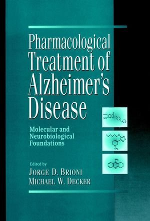 alzheimer-s-disease-molecular-and-neurological-foundations