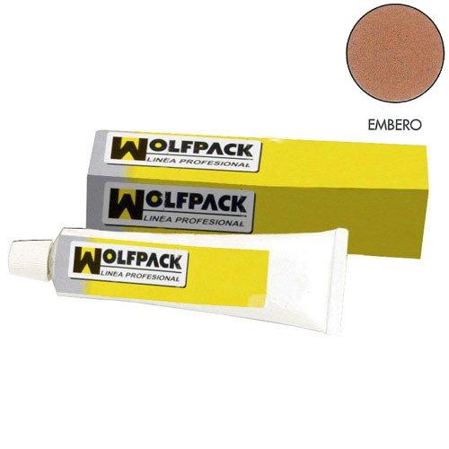 wolfpack-14070015-stucco-per-riparazione-legno-120-gr-embero